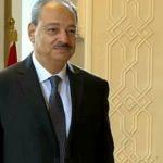 النائب العام المصري يأمر بالتحقيق في حادث المنيا الإرهابي