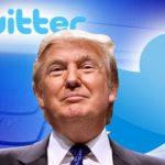 تغريدة لترامب تشعل «تويتر» وقد تدفع الشركة لإتاحة خاصية تعديل التغريدات