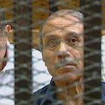 بعد اختفائه.. محكمة مصرية ترفض الاستشكال علي حبس حبيب العادلي