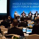 3.4 مليار دولار قيمة صفقات الأغذية والمشروبات بالشرق الأوسط في 2016