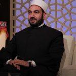 داعية مصري يثير الجدل بسبب هجومه على المسيحيين