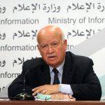 «حماس» تمنع مسؤولا «فتحاويا» من مغادرة غزة