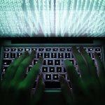 شاب أنقذ العالم من كارثة «الإرهاب الإلكتروني» .. وبقيت «فترة الحضانة»
