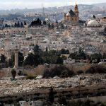 إسرائيل تزعم إحباط مخطط لداعش في القدس