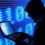 فيديو| الهجمات الإلكترونية تظهر العجز الأوروبي