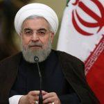 فيديو  باحث: فوز روحاني لن يضع نهاية للاستقطابات السياسية
