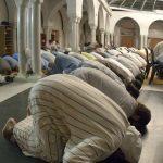 سويسرا: رفض تجديد عقد إيجار مسجد لصلته بمتطرفين