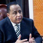 السودان يعلن إطلاق سراح فرنسي مخطوف