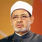 أحمد الطيب يكتب: الإسلام.. والسلام العالمي (1)