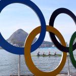 اللجنة الأولمبية لا تنوي نقل أولمبياد كوريا الجنوبية بسبب جارتها الشمالية