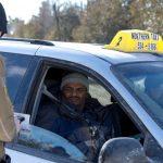 سائق أمريكي مؤيد لترامب يحمل أسرار اللاجئين الفارين إلى كندا