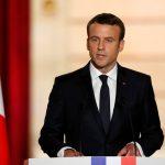 الادعاء الفرنسي يفتح تحقيقا بشأن أحد وزراء ماكرون