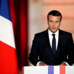 فرنسا تشكل قوة تدخّل سريعة لمواجهة الهجمات الإرهابية