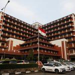 إندونيسيا تحذر من الفوضى بسبب الهجوم الإلكتروني