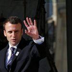 مكتب ماكرون: إطلاق سراح رهينة فرنسي في جمهورية الكونجو الديمقراطية