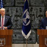 ترامب: على إيران التوقف فورا عن تمويل وتدريب «الإرهابيين»