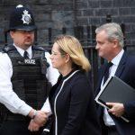 بريطانيا: منفذ هجوم مانشستر عاد مؤخرا من ليبيا