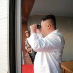 صور| بعد تجربة باليستية جديدة.. كوريا الشمالية تحذر من «هدية أكبر للأمريكيين»