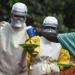 فيديو| الصحة العالمية تعلن تفشي فيروس الإيبولا في الكونغو الديمقراطية