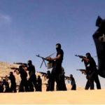 داعشي يكشف عن أعضاء «التنظيم» في قبائل سيناء المصرية