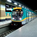 «البحوث الإسلامية» يلجأ إلى مترو الأنفاق بعد وعاظ المقاهي