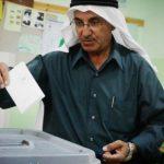 مختص: الاتفاق على إجراء الانتخابات الفلسطينية أبرز مكاسب اجتماعات القاهرة
