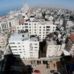 تقرير أممي: الاحتلال المسبب الرئيسي للاحتياجات الإنسانية في فلسطين