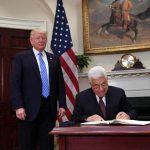 فصائل فلسطينية ترفض العودة للمفاوضات برعاية أمريكية