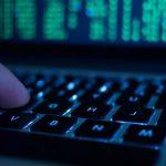 مصر ترصد حالة هجوم إلكترونية واحدة فقط في الهجمة الإلكترونية