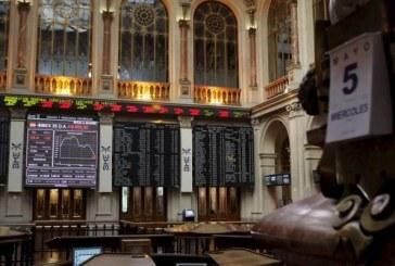الأسهم الإسبانية تنخفض صباحا وتسجل أداء أضعف من السوق الأوروبية