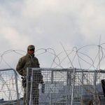 سوريا تنفي اتهامات أمريكية بوجود محرقة للجثث في سجن صيدنايا