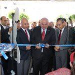 مسؤولون فلسطينيون يأملون في تدشين عملة رقمية خلال 5 سنوات
