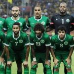 السعودية تخوض اختبارا جديا في مواجهة البرازيل