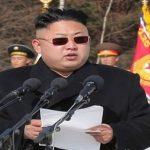 كوريا الشمالية تلمح إلى إجراء مزيد من التجارب النووية