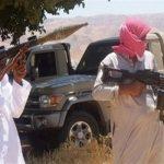 «الترابين» تؤسس كتائب «سالم لافي» لقتال «داعش» في سيناء