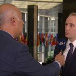 فيديو| الخارجية الأمريكية: نتكاتف مع الشعب المصري في مواجهة الإرهاب