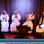 فيديو| فرقة موسيقية تستخدم مخلفات الحرب في عروض بشمال سيناء