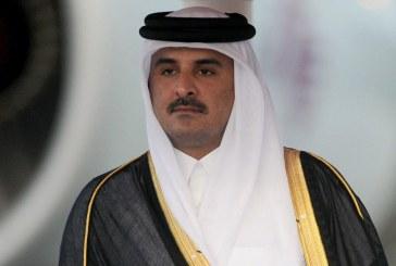 فيديو  محلل سياسي: تصريحات أمير قطر إحساس بالضعف