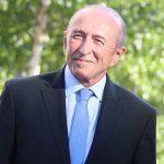 فرنسا تشدد الإجراءات الأمنية في المناسبات الثقافية والرياضية