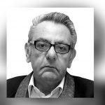 حازم صاغية يكتب: الإرهاب والحجّة السخيفة المؤذية