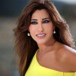 نجوى كرم تختتم الليالي اللبنانية بمهرجان موازين إيقاعات العالم