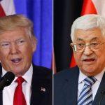 الفصائل الفلسطينية تُحذر السلطة من العودة إلى المفاوضات مع إسرائيل