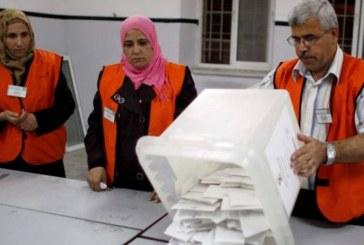 فيديو| الفرا: أي انتخابات بالضفة أو غزة في ظل الانقسام مشكوك في نزاهتها