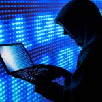 الهجوم الإلكتروني يعطل شركات في آسيا