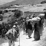 في ذكرى النكبة.. مسيرات وتحركات داعمة لصمود الأسرى الفلسطينيين