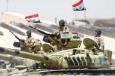 القوات العراقية تحث المدنيين على الفرار من المدينة القديمة بالموصل