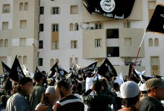 «أنصار الشريعة» التنظيم الليبي الذي حل نفسه بعد أن لفظه الجميع