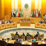 «وزراء الداخلية العرب» يدعو لتشكيل فريق أمني لمواجهة الجريمة الإلكترونية