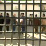 فيديو  «الأسير الفلسطيني» يطالب بالاستجابة لمطالب «المضربين» في سجون الاحتلال