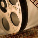 اسوء إيرادات للسينما العالمية منذ 10 أعوام هذا الصيف بالولايات المتحدة الأمريكية